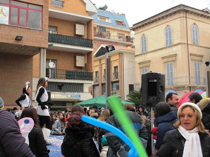 Carnevale Grottammare 2012  (15)