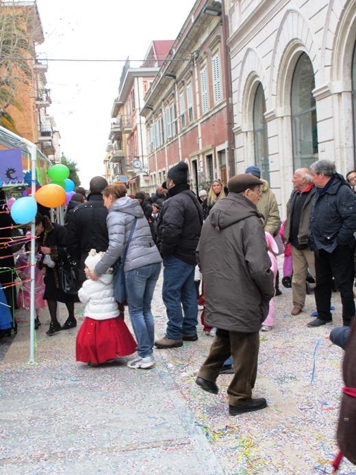 Carnevale Grottammare 2012  (17)