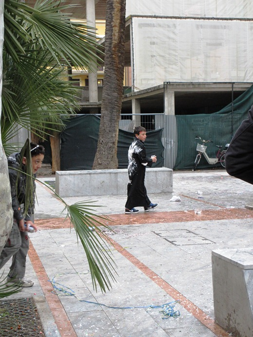 Carnevale Grottammare 2012  (18)