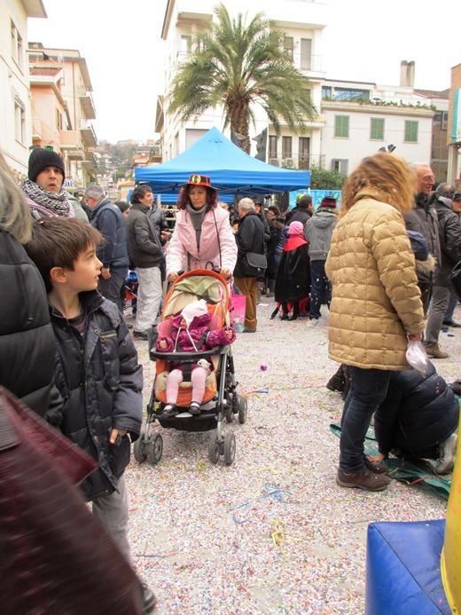 Carnevale Grottammare 2012  (19)