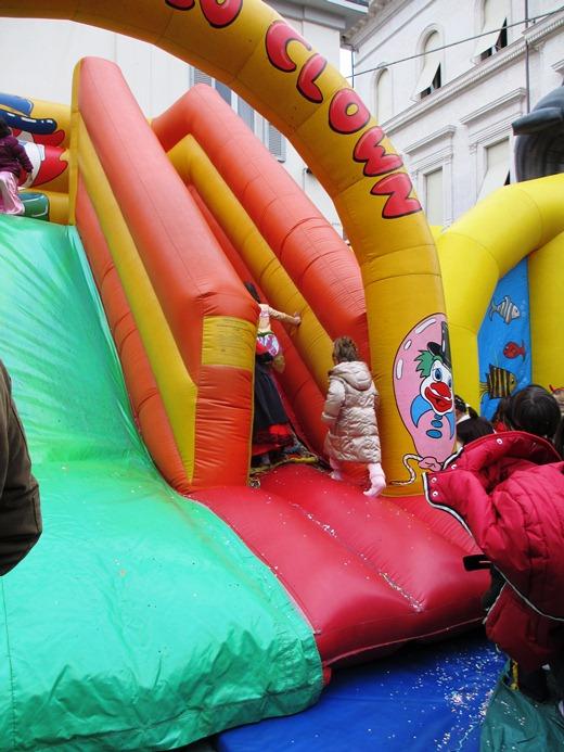 Carnevale Grottammare 2012  (20)
