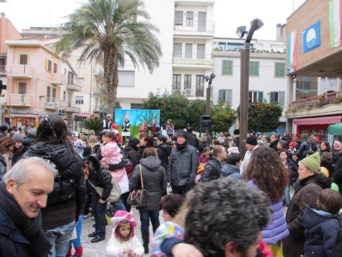 Carnevale Grottammare 2012  (22)