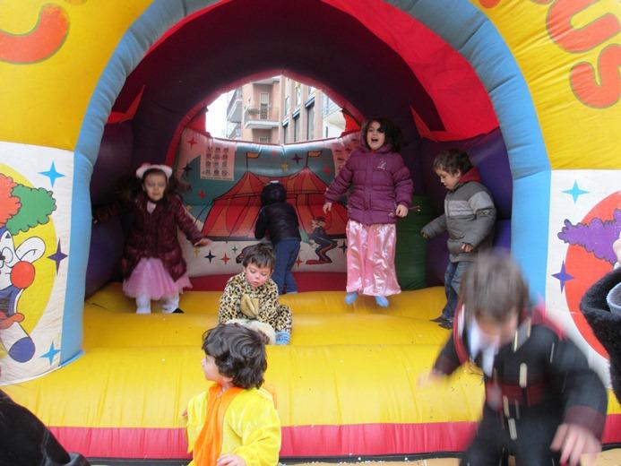 Carnevale Grottammare 2012  (23)