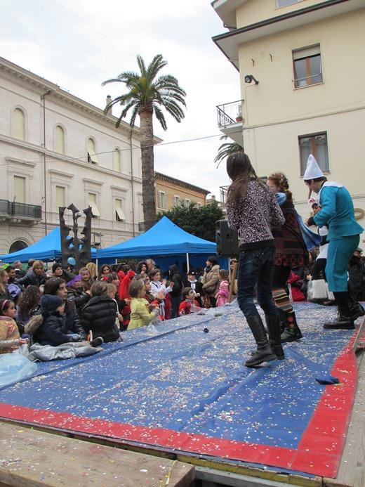 Carnevale Grottammare 2012  (24)