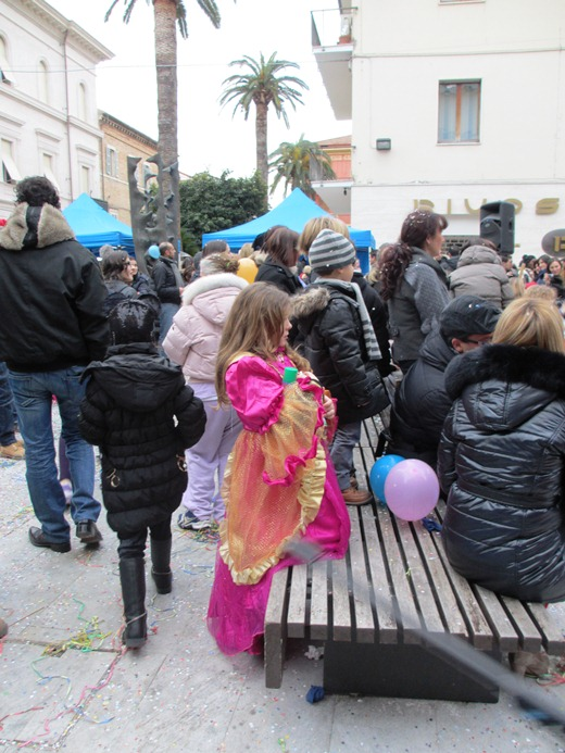 Carnevale Grottammare 2012  (3)