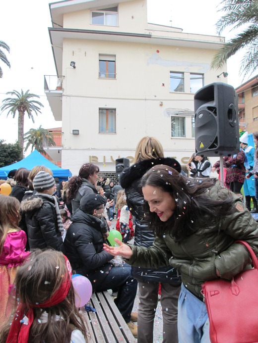Carnevale Grottammare 2012  (4)