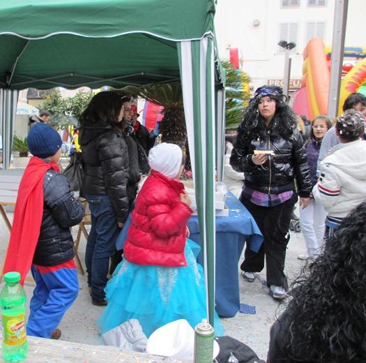 Carnevale Grottammare 2012  (5)
