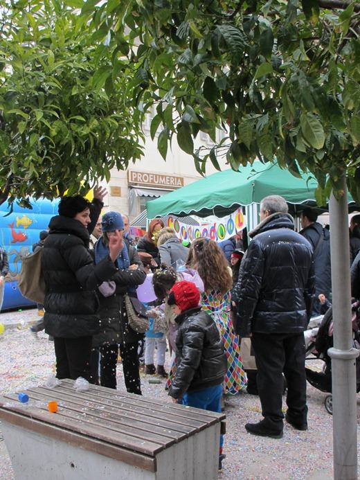Carnevale Grottammare 2012  (9)