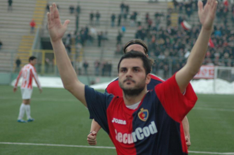 Giorgio Di Vicino (Giammusso)