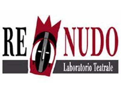 Laboratorio-teatrale-Re-Nudo
