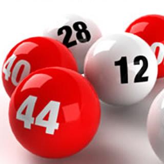Lotteria fonte google immagini
