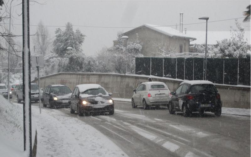 Neve in Valtesino (2)
