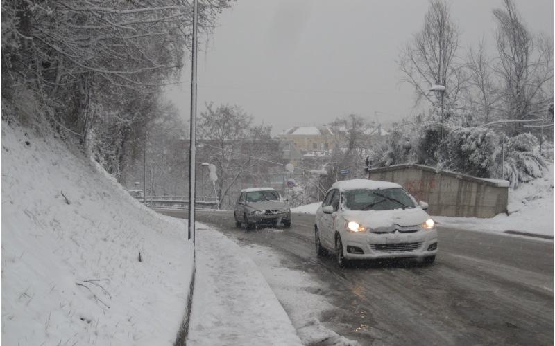 Neve in Valtesino (3)