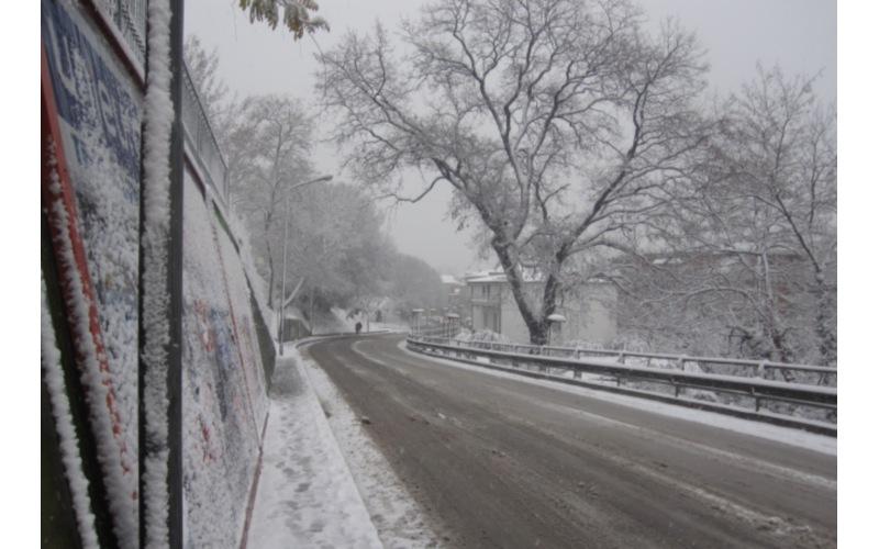 Neve in Valtesino (4)