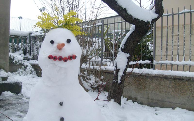 Pupazzo-di-neve-4-febbraio-2012-San-Benedetto-francesco-dabbondio9