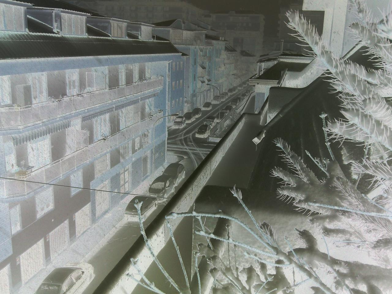 San Benedetto del Tronto, 3 febbraio 2012