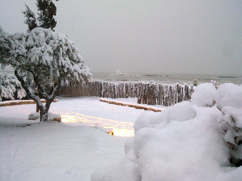 San Benedetto neve febbraio perozzi2