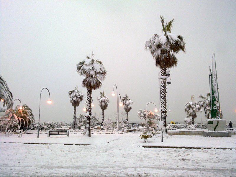 San Benedetto neve febbraioperozzi3