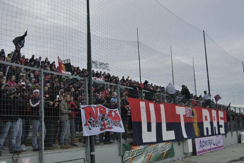 Teramo - Samb 1-1 (foto di Matteo Bianchini) (17)