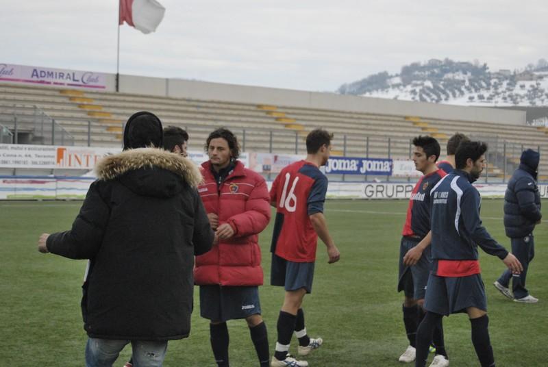 Teramo - Samb 1-1 (foto di Matteo Bianchini) (18)