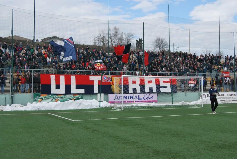 Teramo - Samb 1-1 (foto di Matteo Bianchini) (26)