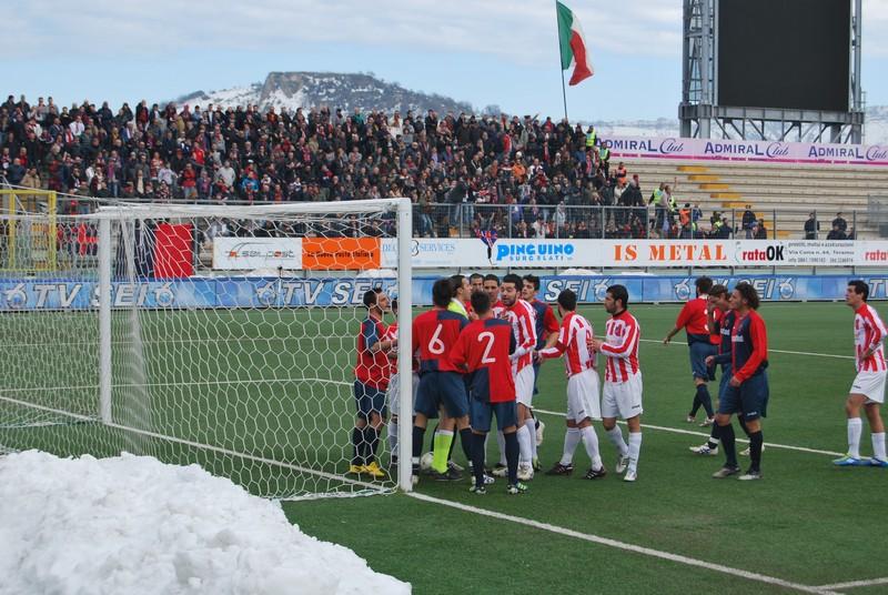 Teramo - Samb 1-1 (foto di Matteo Bianchini) (44)