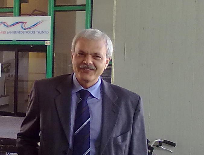 Luigi Orlandi