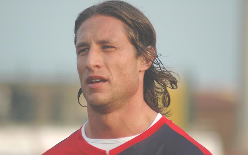 Alex Marini (giammusso)
