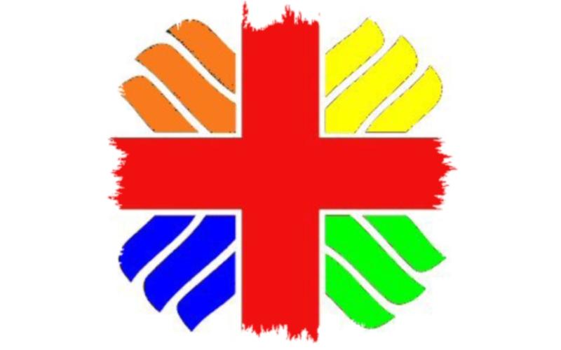 La Caritas Italiana, sostegno per poveri e bisognosi