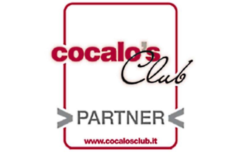 Cocalo's Club