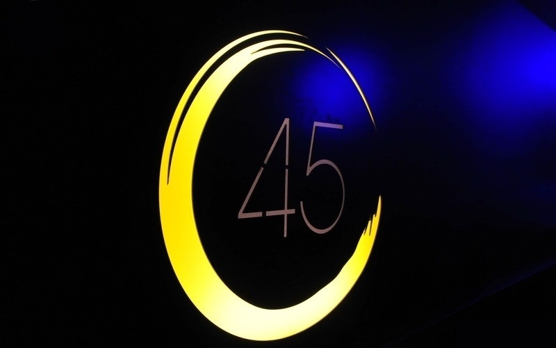 Club45  5 (fonte RivieraCool)