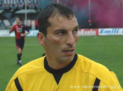 Francesco Mancini