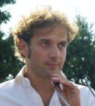 Gianfelice Facchetti (foto tratta dal suo profilo Wikipedia)