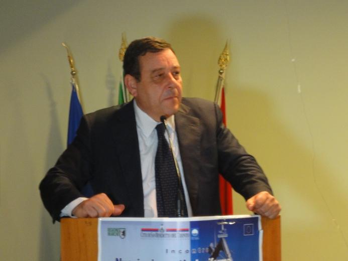 Guido Milana