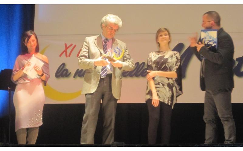 Offida La Notte delle M'rett' del 2012 (10)