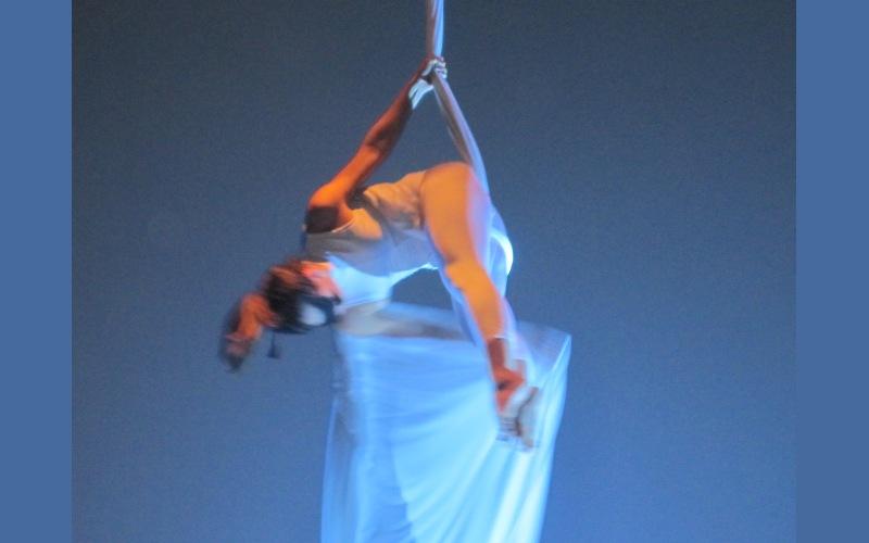 Offida La Notte delle M'rett' del 2012 (3)
