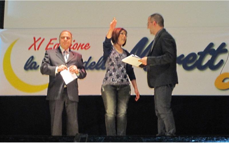 Offida La Notte delle M'rett' del 2012 (5)
