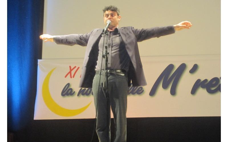 Offida La Notte delle M'rett' del 2012 (7)