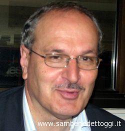 Remo Bruni