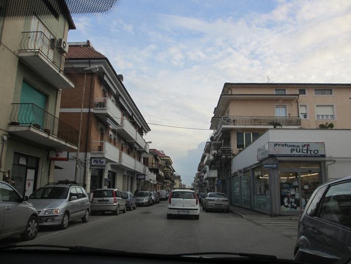 Via Marsala