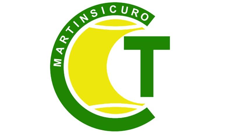 il nuovo logo del circolo