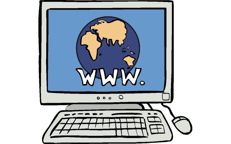 Diretta Web