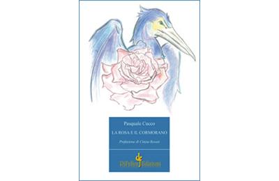 La rosa e il cormorano
