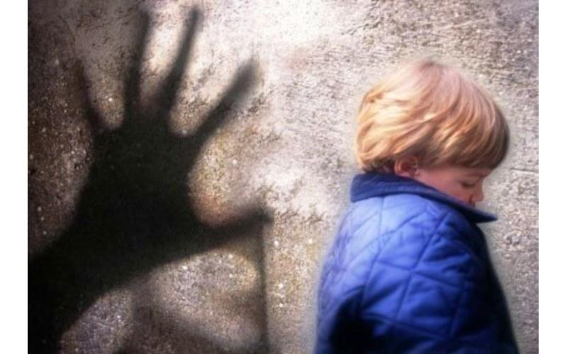Dalle paure del bambino alle ansie dell'adulto (fonte Google)
