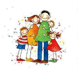 Famiglia fonte google immagini