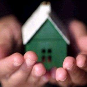 Housing Sociale (fonte Google)