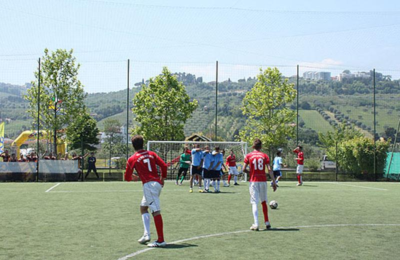 Coppa Costa dei Parchi