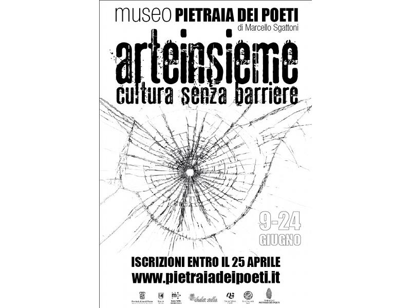 Arte insieme 2012