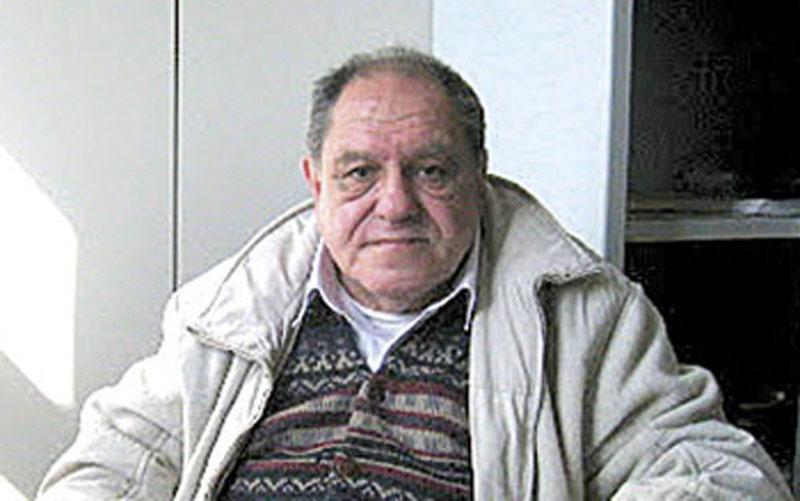 Renato Novelli