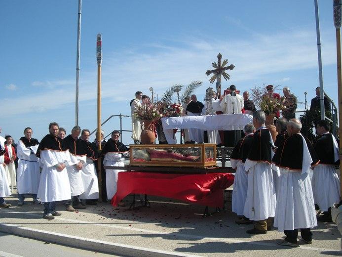 San Basso 2012  (1)